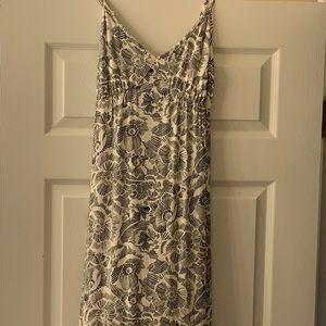 Old Navy Dresses - NWT old navy maxi dress